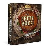 "Das fette Buch: Burger, Bier und Fritten das fette buch-51CLZ TOJzL-Das Fette Buch – Rezepte aus dem Kölner Kult-Imbiss ""Fette Kuh"""