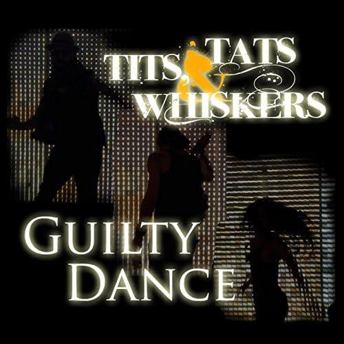 Tits, Tats & Whiskers
