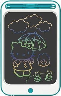 Richgv Tableta de Escritura, 12 Pulgadas Tablet de Pintar Niños,Electrónica Gráfica Portatil Tableta de Dibujo Digital Col...