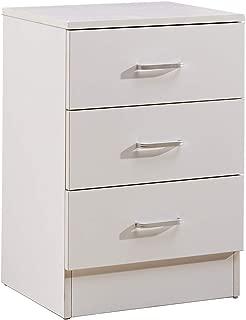 Best wooden computer cabinet Reviews