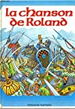 La chanson de roland - Nathan - 01/03/1988