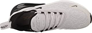 Nike Womens Air Max 270 Running Trainers Ah6789 Sneakers Shoes 012