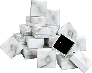 【 サイズ選べる 】iikuru ギフトボックス アクセサリー ギフト ラッピング 箱 ラッピングボックス ジュエル プレゼント 包装 パッケージ y314