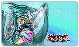 YU-GI-OH! - Trading Card Game Dark