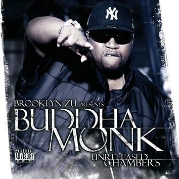 Unreleased Chambers (Bklyn Zu Presents Buddha Monk)