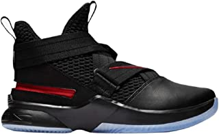 lebron soldier xii flyease extra wide