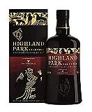 Highland Park - Valkyrie Viking Legend - Whisky, 700 ml