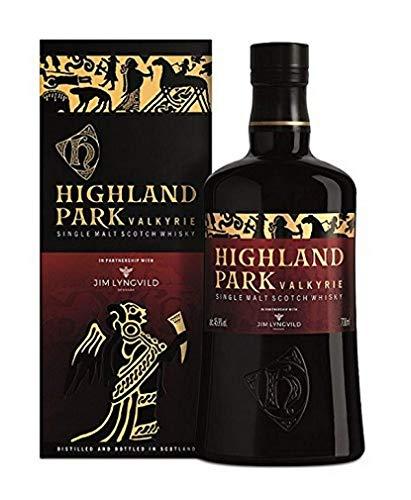 Highland Park Valkyrie / 70cl