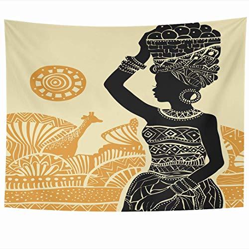 Funda de almohada personalizada impresa para bebé, búhos en la noche, luna creciente, estrellas, animales soñolientos, patrón de dibujos animados divertido, arte, espuma de mar rosa, decoración del ho