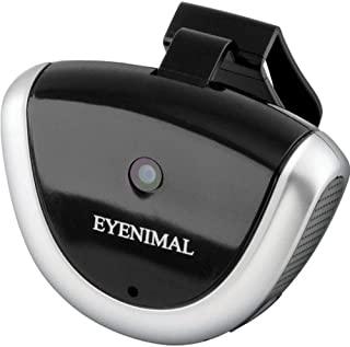 Eyenimal NGCOLCAM002 Pet Agility Camera