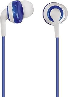 Suchergebnis Auf Für In Ear Ohrhörer Hama In Ear Ohrhörer Kopfhörer Elektronik Foto