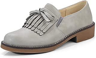 BalaMasa Womens APL12383 Pu Heeled Sandals