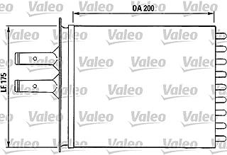 Q7 A7 A8 Q5 A3 FidgetGear per Audi A1 Antenna per Tetto a Pinna di squalo A4 A6 A5