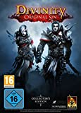 Divinity: Original Sin - Collector's Edition (exklusiv bei Amazon.de) - [PC/MAC]