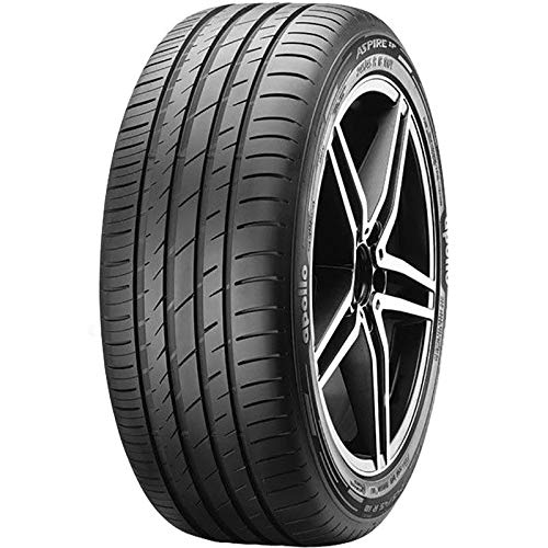 Apollo Aspire XP FSL - 235/55R18 100V - Sommerreifen