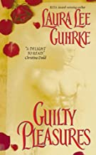 Guilty Pleasures (Guilty Series Book 1)