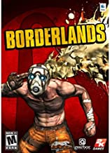 Best border lines the game Reviews