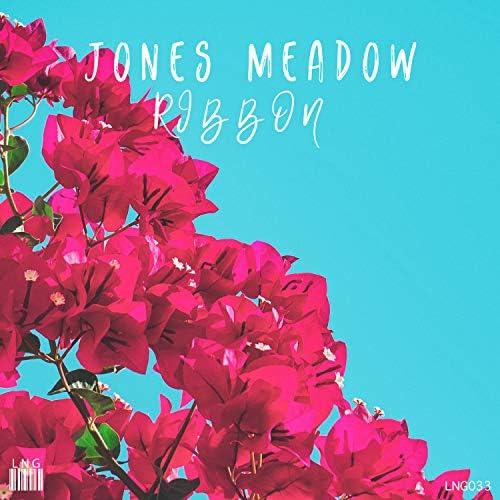 Jones Meadow