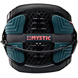 2018 Mystic Legend Kite Waist Harness Teal / Red 180042 Size - -...