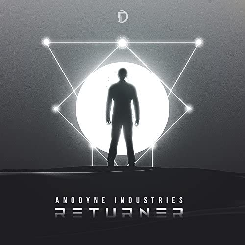 Anodyne Industries