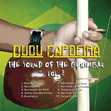The Sound of the Berimbau, Vol. III