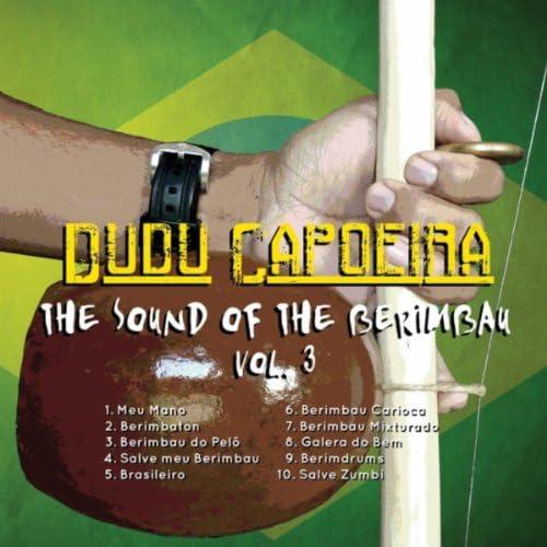 Dudu Capoeira