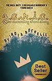 Zaria: An Ascending Short Story (English Edition)