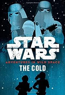 Best adventure in space Reviews
