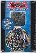YuGiOh Card Game 2005 Collector's Tin Vorse Raider [Toy] [Toy] by Yu Gi Oh
