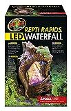 Zoo Med RR-22e ReptiRapids Wasserfall Baum