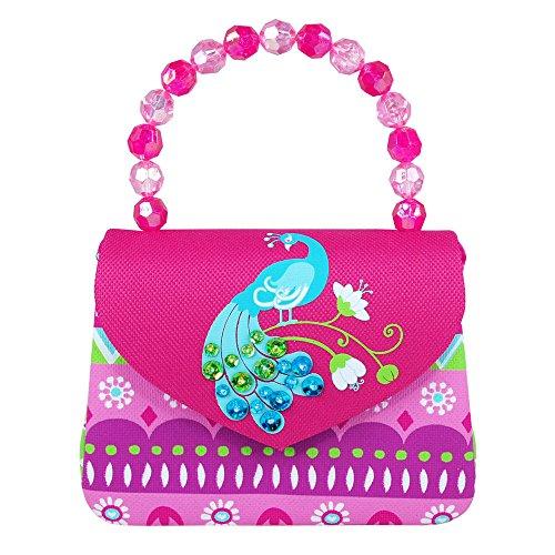 Pinks Women's Top-Handle Handbags