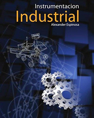 Instrumentación Industrial: Curso