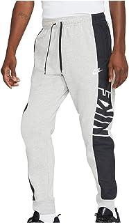 Nike Men's M NSW Ce Ft Jggr SNL ++ Pants