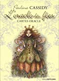 L'oracle des fées : Avec 40 cartes oracle