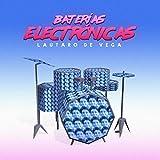 New-Super Baterías Electrónicas (Remastered)