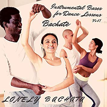 Lonely Bachata