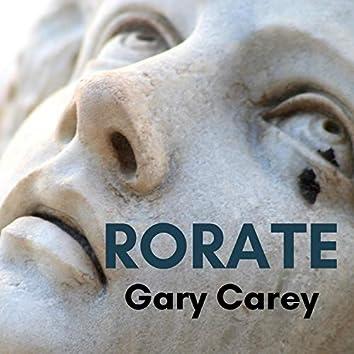 Rorate (Instrumental)
