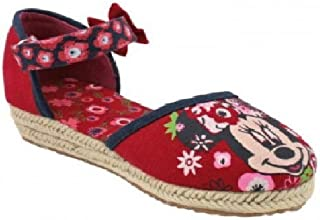 scarpe bambina jasmine disney vans 32-33