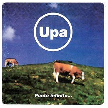 Punto Infinito (Remastered)