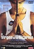 La Virgen De Los Sicarios [DVD]