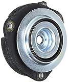 Sachs 802 417 Kit de réparation, coupelle de suspension