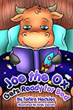 Joe the Ox Gets Ready for Bed (English Edition)