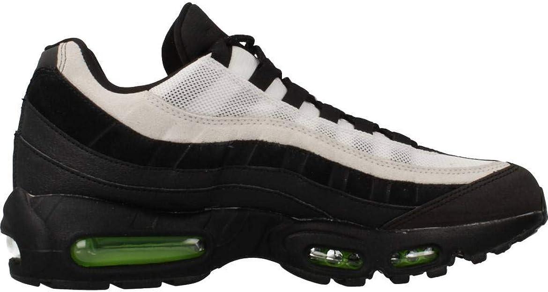 Nike Air Max 95 Essential, Chaussures de Running Homme