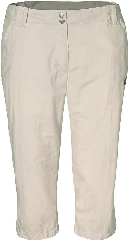 Jack Wolfskin Women's Kalahari 3 4 Pants