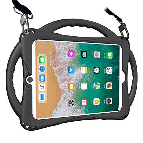 iPad-Hülle schwarz iPad Air 2