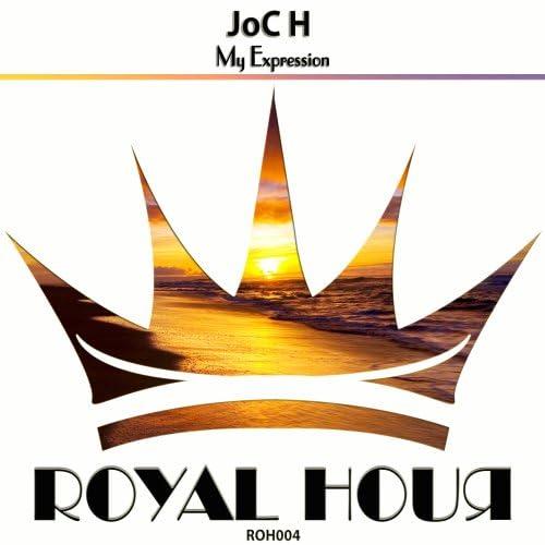 JoC H