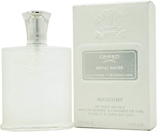 Creed Royal Water for Men 120ml Eau de Parfum by Creed