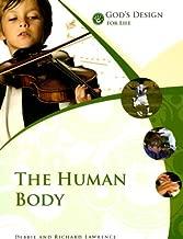 God's Design for Life: The Human Body (God's Design Series)