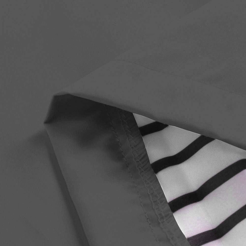 Pageantry Damen Regenjacke Windbreaker Übergangsjacke Friesennerz Outdoor-Jacken Wasserdichter Regenmantel mit Kapuze Winddicht Leichte Regenjacke Grau