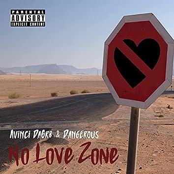 No Love Zone